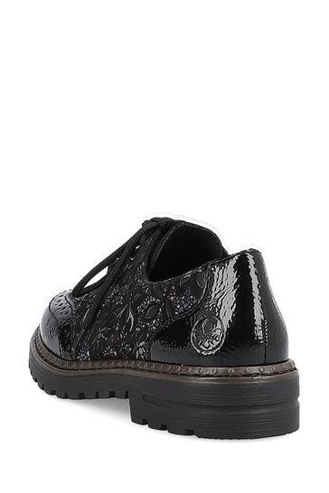 d33475c9c0 Kupte si Námořnicky modrá mikina s logem Armani Exchange AX na Next ...