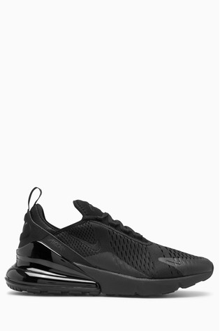 Buy Nike Air Max 270 from the Next UK online shop d646d3e26e