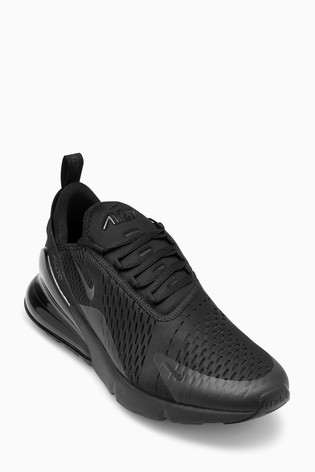 9bcc1b2e0 Buy Nike Air Max 270 from the Next UK online shop
