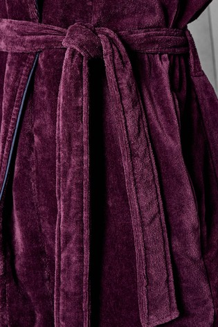 6ffde211ebaa98 Buy Ted Baker Dawlish Dressing Gown from Next Slovakia
