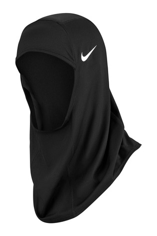 comentario acumular Disipación  Buy Nike Pro Performance Hijab from the Next UK online shop