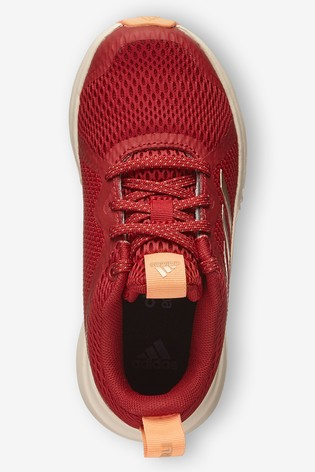 magasin d'usine f1ca2 4d760 adidas Run FortaRun X Junior & Youth Trainers