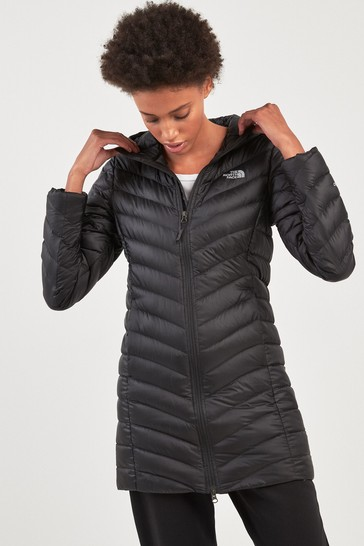 68960e5f40df Buy The North Face® Trevail Parka from the Next UK online shop