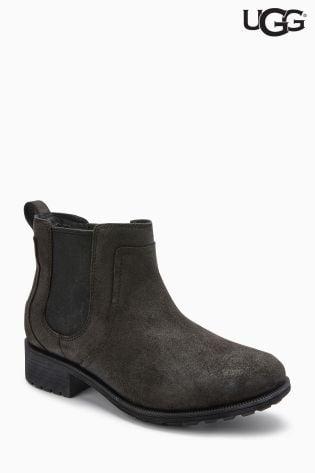 c91a1c26659 UGG® Bonham II Ankle Boot