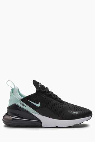 efaa94df82 Buy Nike Air Max 270 from the Next UK online shop