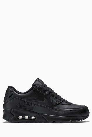 super popular f6bba 99151 Nike Air Max 90 Trainers