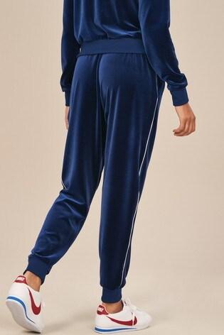 2ddcb5e2c82 Buy Nike Velour Pant from Next Ireland