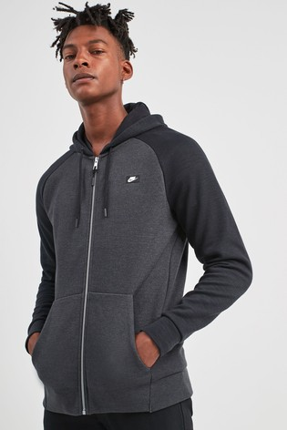 Nike Optic Hoody