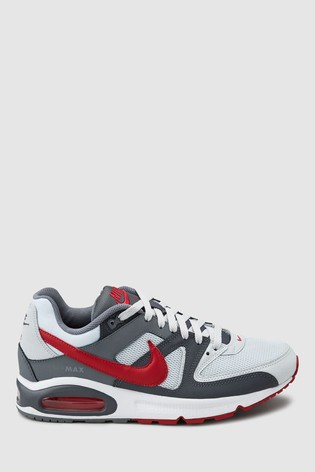 Overall Popular Official Nike Nike Nike air max command