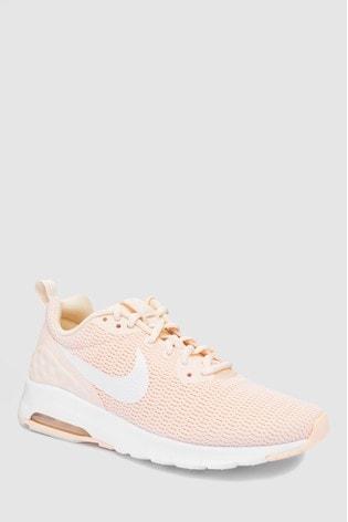 Max Buy Next Ireland Pinkwhite Air Nike Motion From tshrdCxQ