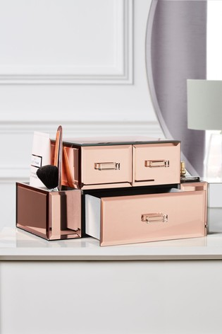 be42759b5 Buy Vanity Box from the Next UK online shop