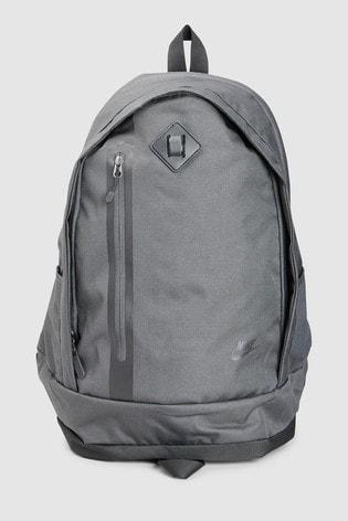 Nike Anthracite Cheyenne Backpack