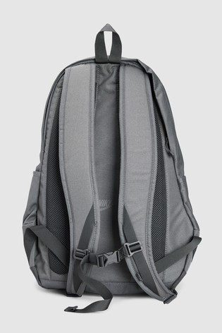 From Cheyenne Anthracite Nike Next Luxembourg Backpack Buy awFgqa