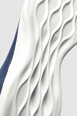 dfaff75fbd16 Buy Skechers® You Define Low Profile Knit Slip-On from Next Malta