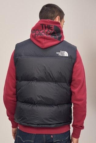 c81105d30 The North Face® 1996 Nuptse Vest