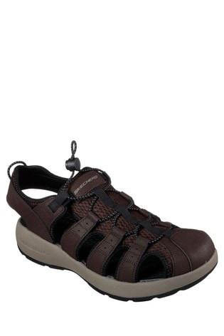 Skechers® Melbo Journeyman 2 Fishermen Sandals