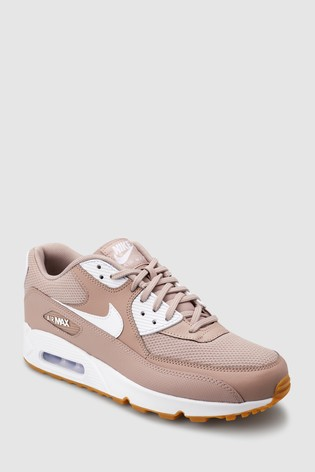 Buy Nike Air Max 90 from Next Gibraltar b36f35d8e
