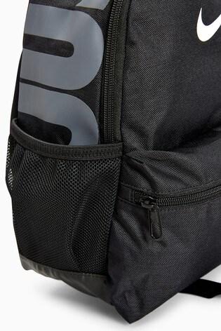 Buy Nike Kids Black Brasilia Jdi Backpack From Next Georgia