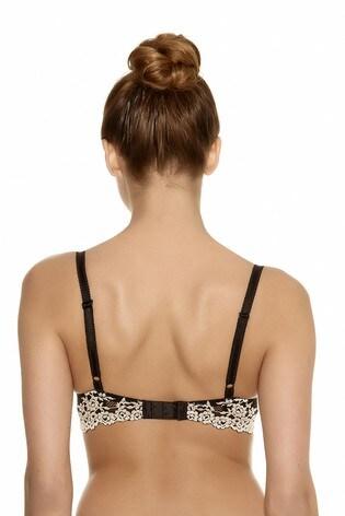 bef31ed637b Buy Wacoal Embrace Lace T-Shirt Contour Bra from the Next UK online shop
