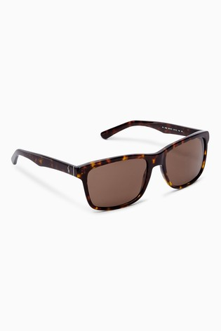 Sunglasses Ralph Lauren® Polo Ralph Lauren® Lauren® Sunglasses Sunglasses Polo Polo Ralph Polo Ralph Lauren® rsdthQCxBo