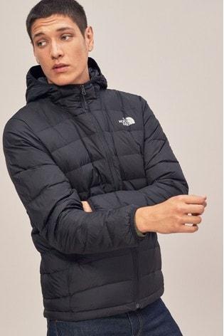 premium selection 60b05 83e5a The North Face® Lapaz Jacket