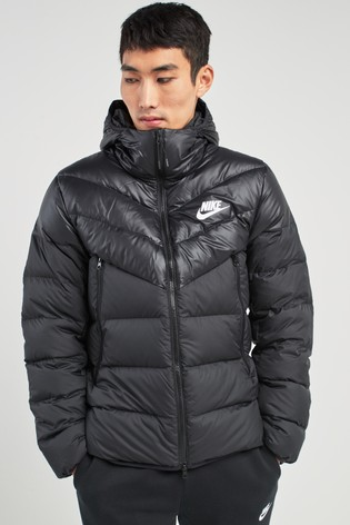 financiero Cuna Patriótico  Buy Nike NSW Down Fill Jacket from Next Ireland