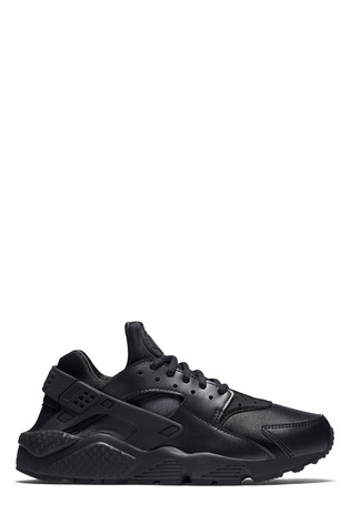 finest selection 30f85 2debf Nike Huarache Run