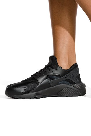 finest selection 5c558 3c191 Nike Huarache Run