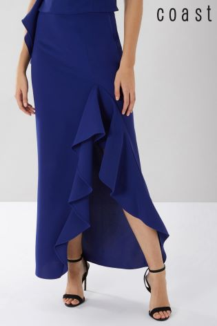 7881a81f5 Coast Blue Emily Skirt · Coast Blue Emily Skirt ...
