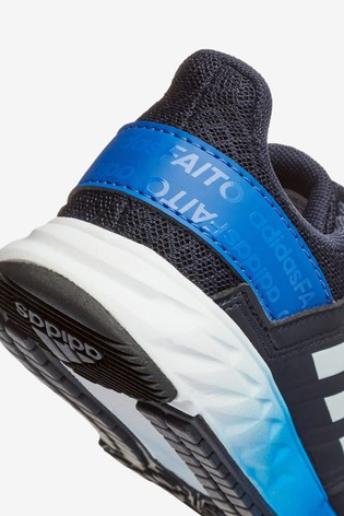 4044a9ec563f Buy adidas Run FortaRun Junior & Youth Trainers from Next Lebanon
