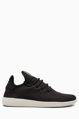 db00252fb Buy adidas Originals Pharrell Williams Tennis HU from the Next UK ...