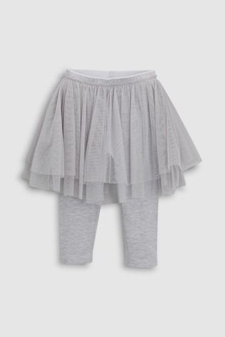 aeed514614ad3 Buy Tutu With Leggings (3mths-7yrs) from the Next UK online shop