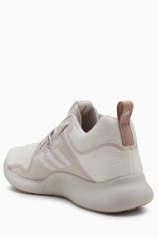 ea84c0d57d1a adidas White Edge Bounce  adidas White Edge Bounce ...
