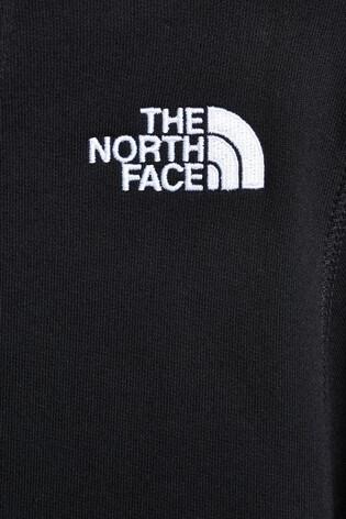e43a98c9e The North Face® Street Fleece Pullover