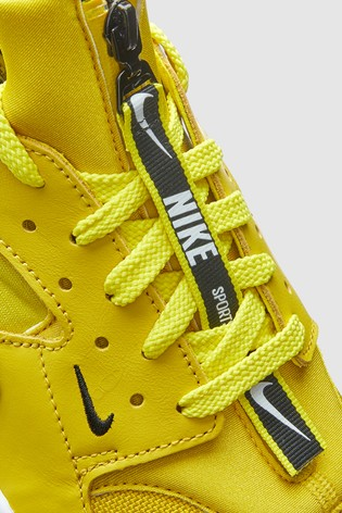 9d9769050b91 Buy Nike Huarache Run Premium Zip from Next Cyprus