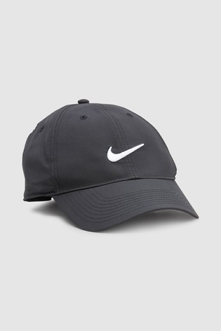 wholesale price another chance amazing price Nike Golf L91 Tech Cap