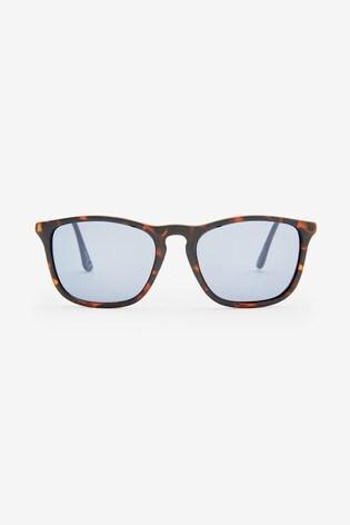 61cbb6c96471 Tortoiseshell Effect Sunglasses; Tortoiseshell Effect Sunglasses;  Tortoiseshell Effect Sunglasses. Next