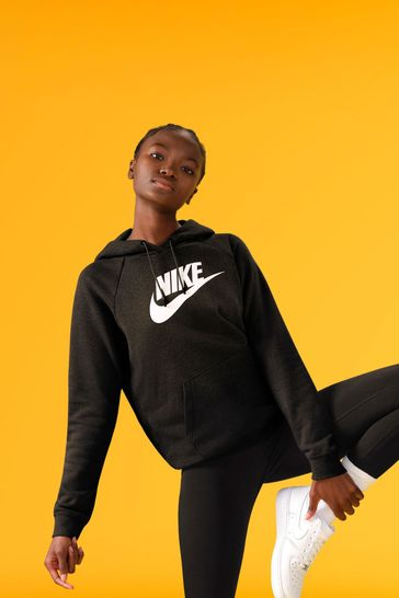 Cheap Nike Hoodies Womens Nike