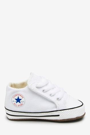 Converse All Star Chuck Taylor Crib