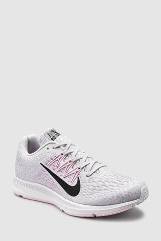 promo code 3e67b b427a Nike Run Air Zoom Flo 5