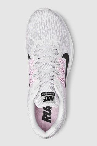 promo code e1732 8818b Nike Run Air Zoom Flo 5