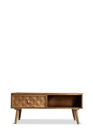 Buy Lloyd Storage Coffee Table From The Next Uk Online Shop
