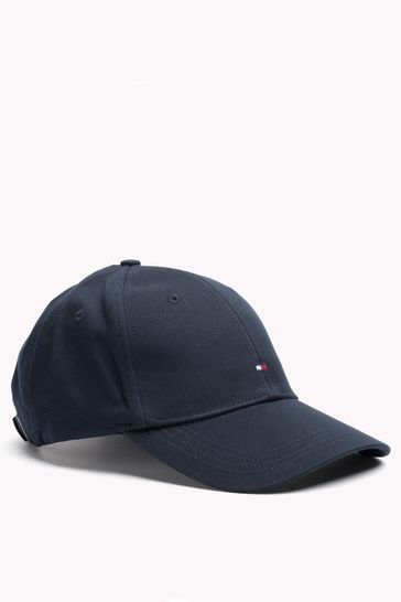 202c6a5c Buy Tommy Hilfiger Classic Baseball Cap from Next Ireland
