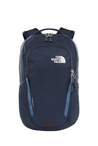 hot sale online 41a25 4c2c5 The North Face® Vault Bag