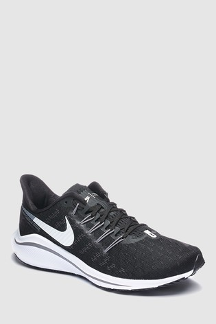 newest 2d64b 05147 Nike Run Air Zoom Vomero 14 Trainers
