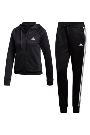 mejor autentico cupón de descuento guapo Buy adidas Black Badge Of Sport Tracksuit from Next Kuwait