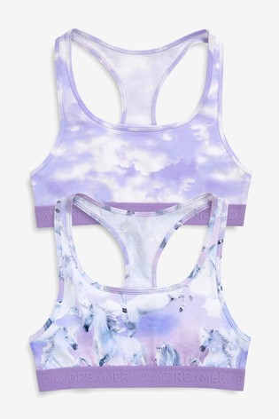 605f3a93977 Buy Galaxy Crop Tops Two Pack (Older) from the Next UK online shop