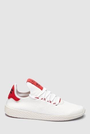 super quality choose authentic designer fashion adidas Originals Pharrell Williams Tennis