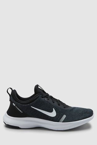 83c622502c1fe Buy Nike Run Flex Experience RN 8 from the Next UK online shop