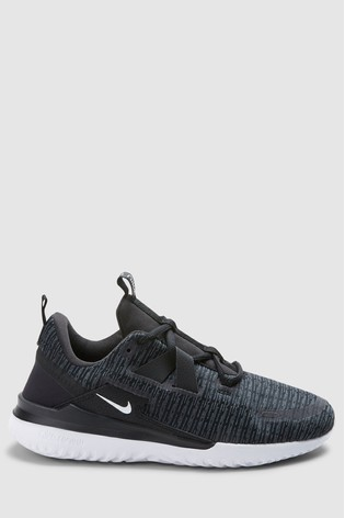 e57667c4024 Buy Nike Run Renew Arena from the Next UK online shop